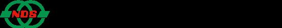 豊橋NDS株式会社